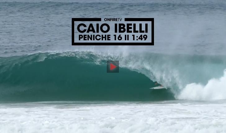 34290Caio Ibelli | Peniche 16 || 1:47