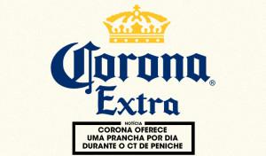 corona-oferece-prancha