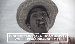 desfiltrado-vol-iii-kopke