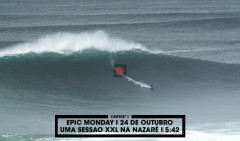 epic-monday-na-nazare