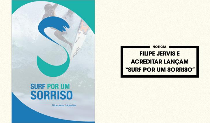 34173Acreditar e Filipe Jervis associam-se em evento solidário pioneiro em Portugal