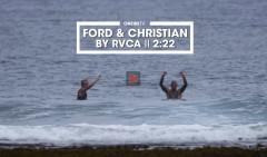 ford-and-christian-by-rvca