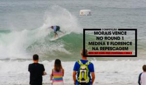 frederico-morais-vence-no-round-1-do-meo-rip-curl-pro-portugal