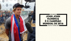 john-john-florence-2016-wsl-world-champion