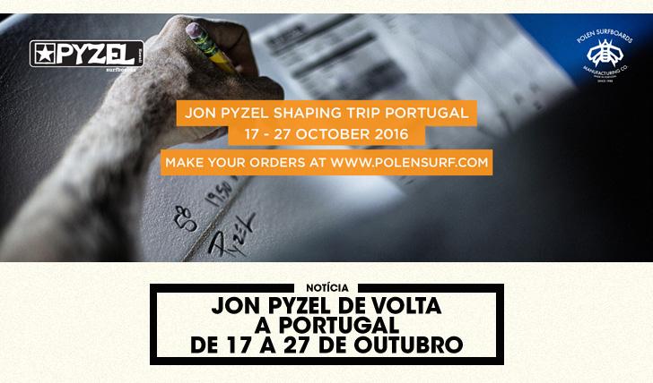 34193Jon Pyzel na Polen de 17 a 27 de Outubro