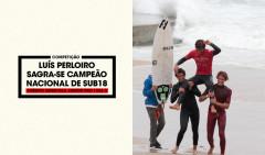 luis-perloiro-campeao-nacional-de-sub18-2016