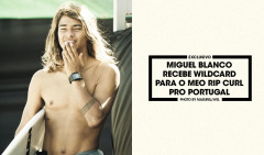 miguel-blanco-recebe-wildcard-para-o-meo-rip-curl-pro-portugal