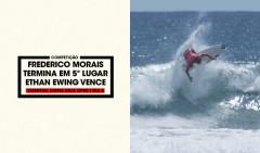 morais-em-5-no-essential-costa-rica-open