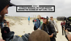 o-titulo-mundial-de-tyler-wright-backstage-by-rip-curl