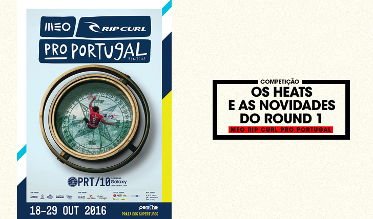34183Os heats e as novidades do round 1 do MEO Rip Curl Pro Portugal