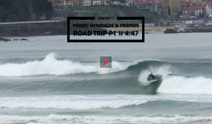 pedro-henrique-and-friends-road-trip-1
