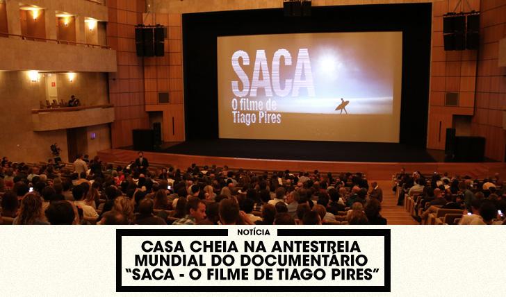 34300Casa cheia na antestreia mundial do filme de Tiago Pires
