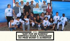 surf-por-um-sorriso-surfistas-doam-prize-money