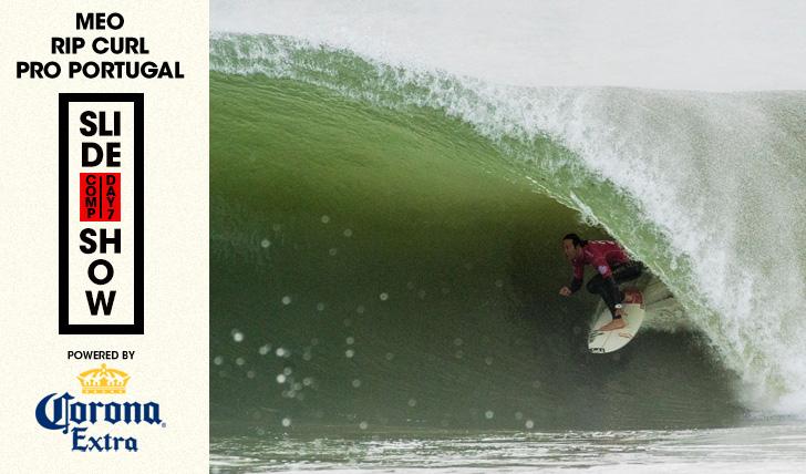 34503MEO Rip Curl Pro Portugal | SlideShow 06 | Dia 7
