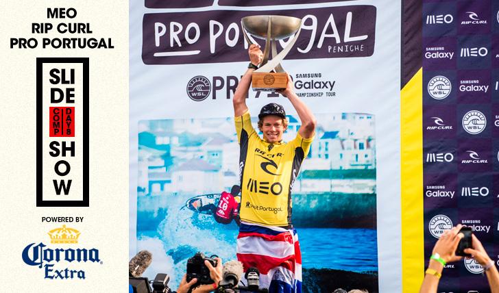 34561MEO Rip Curl Pro Portugal | SlideShow 07 | Dia 9
