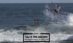 taj-and-the-groms-bloodlines