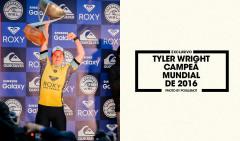 tyler-wright-campea-mundial-de-2016-1