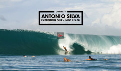 antonio-silva-expedition-1