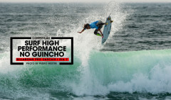 surf-high-performance-no-guincho-dia-7