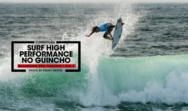 surf-high-performance-no-guincho-dia-7