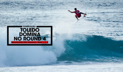 toledo-domina-no-round-4-no-quiksilver-pro-france-2016