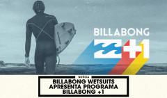 billabong-apresenta-programa-mais-1