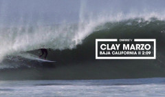 clay-marzo-baja