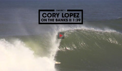 cory-lopez-on-the-banks