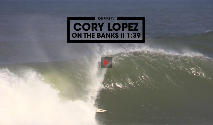 34806Cory Lopez | On the banks || 1:39