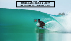 malia-coco-lakey-e-sage-kelly-slater-wave-pool