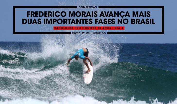 34704Frederico Morais avança mais duas importantes fases no Brasil