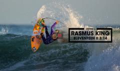 rasmus-king-eleventeen