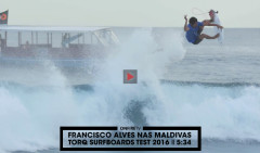 francisco-alves-nas-maldivas-for-torq