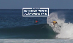 joao-guedes-notes-from-paradise