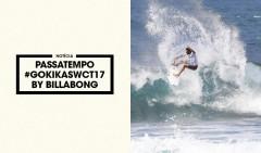 passatempo-gokikaswct17