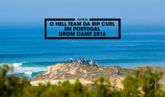 rip-curl-hell-team-surfcamp-2016