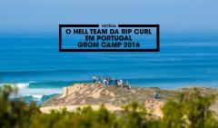 rip-curl-hell-team-surfcamp-2016