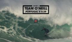 team-oneill-em-portugal