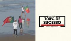 100-de-sucesso-para-a-seleccao-lusa-em-marrcos
