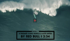 a-nazare-by-red-bull