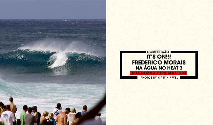 billabong-pipe-masters-its-on-dia-7