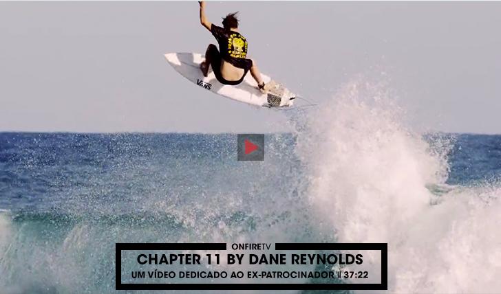 35089Chapter 11 by Dane Reynolds || 37:22
