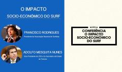 conferencia-impacto-socio-economico