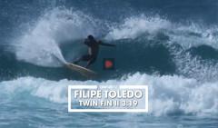 filipe-toledo-twin-fin