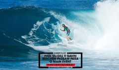 fin-mcgill-e-gavin-beschen-dominam-pipe-invitational