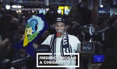 frederico-morais-a-chegada-a-portugal-by-billabong