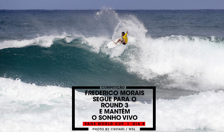 frederico-morais-no-round-3-do-vans-world-cup