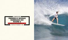 frederico-morais-eliminado-no-round-2-do-pipe-masters-2016