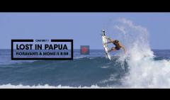 lost-in-papua
