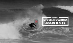 miguel-mouzinho-again